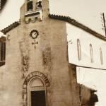 Eglise de Combaillaux